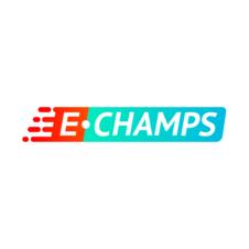 e-Champs     /   Календарь соревнований и поиск тренеров